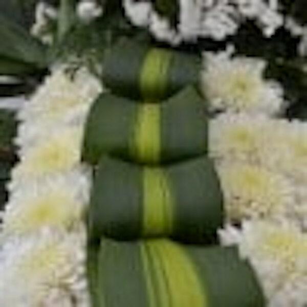 Dobleces en Puebla, Corona Funebre, Florerías en Puebla, Flores a domicilio Puebla