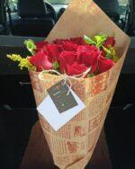 Ramos de flores Puebla, Florerías en Puebla, Flores a domicilio Puebla