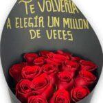 Un millón de veces