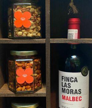 Celebración,  arreglos para celebrar en Querétaro, arreglos para celebrar, florerías en Querétaro
