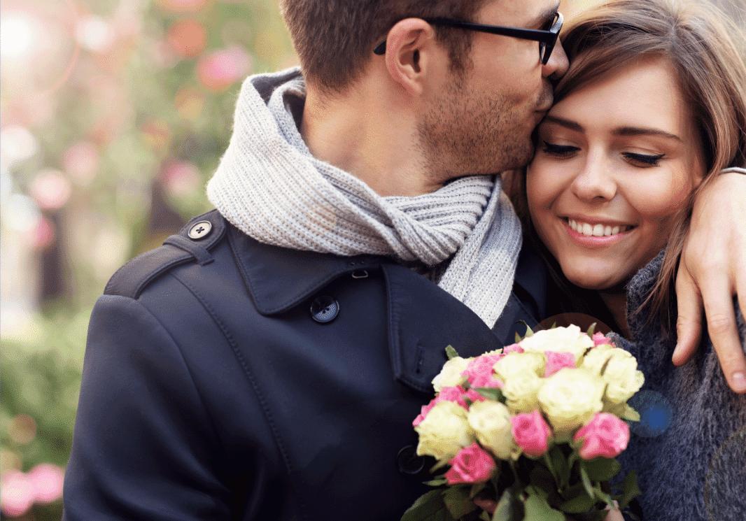 Envío de flores a domicilio en Querétaro, Florerías en Querétaro