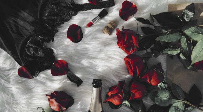 Aniversario. Florerias en Tijuana, Arreglos Florales Tijuana