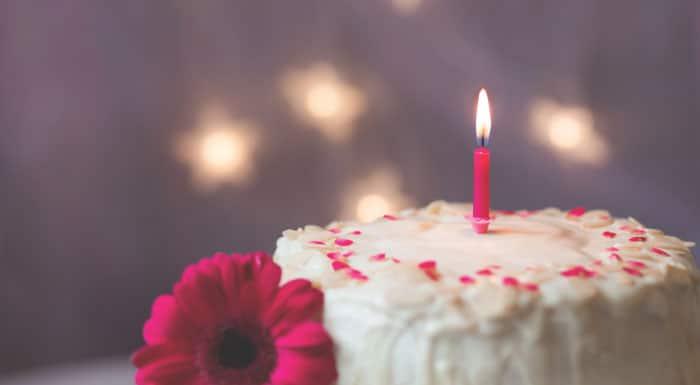Arreglos florales para cumpleaños en Tijuana - Florerías en Tijuana