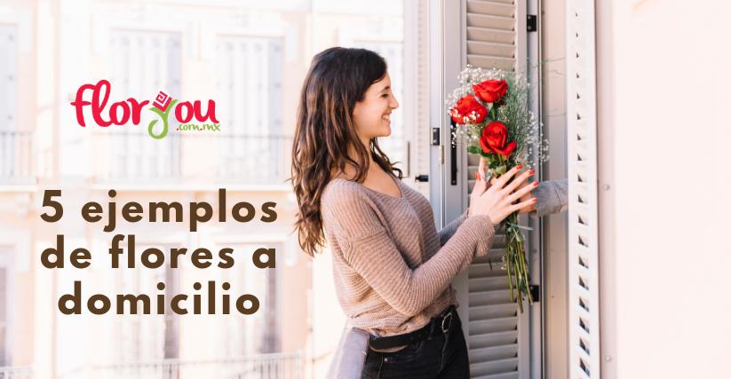 flores a domicilio - Florería en Tijuana, Arreglos Florales Tijuana