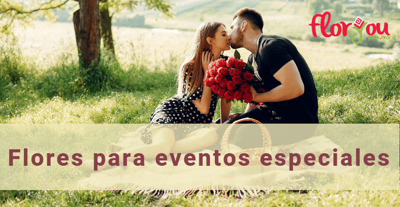 flores para eventos, Arreglos Florales Tijuana, Florerias en Tijuana