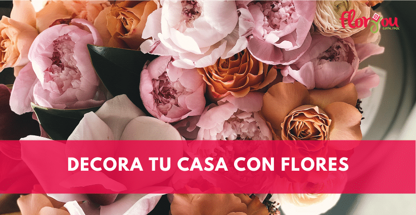 flores a domicilio tijuana