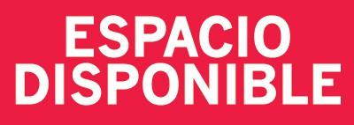 Espacio-Diponible-Florerias-Pachuca