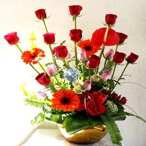 Flores 0065