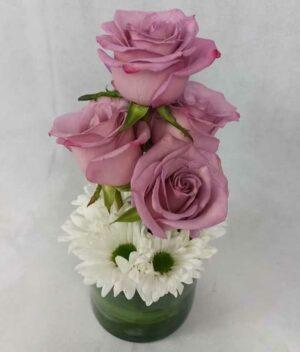 Arreglo de Flores, florerías en Pachuca, Envío de flores a domicilio Pachuca
