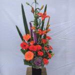 Arreglo de flores, florerias en Pachuca, Envío de flores a domicilio Pachuca