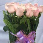 arreglo-de-rosas-color-rosa-1