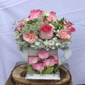 centro-vintage-floral