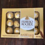 chocolates-ferreros12