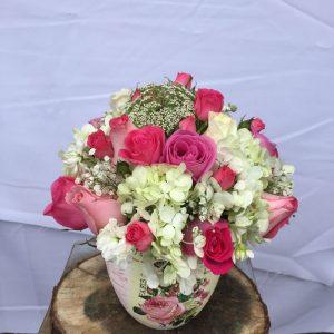 jarron-floral