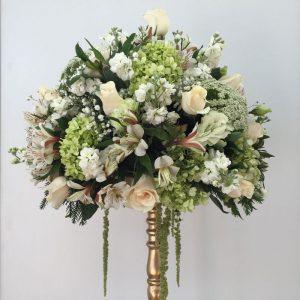 Centros de mesa para boda envia flores en - Precios de centros de mesa para boda ...