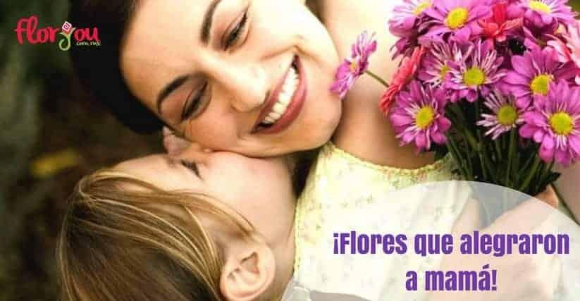 Floryou-Florerías en Pachuca