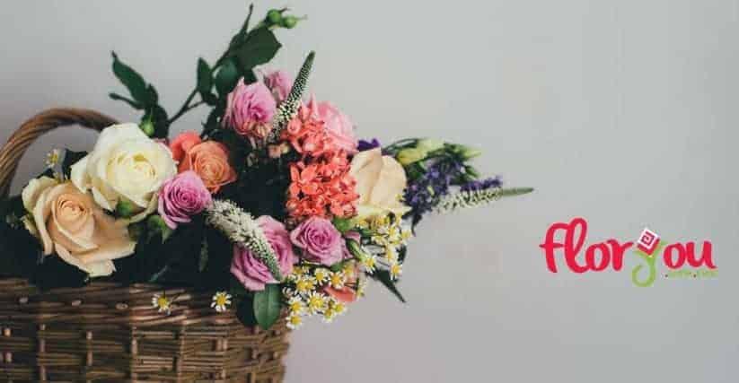 Flores para cada evento - FloryouMx - Florerías en Pachuca