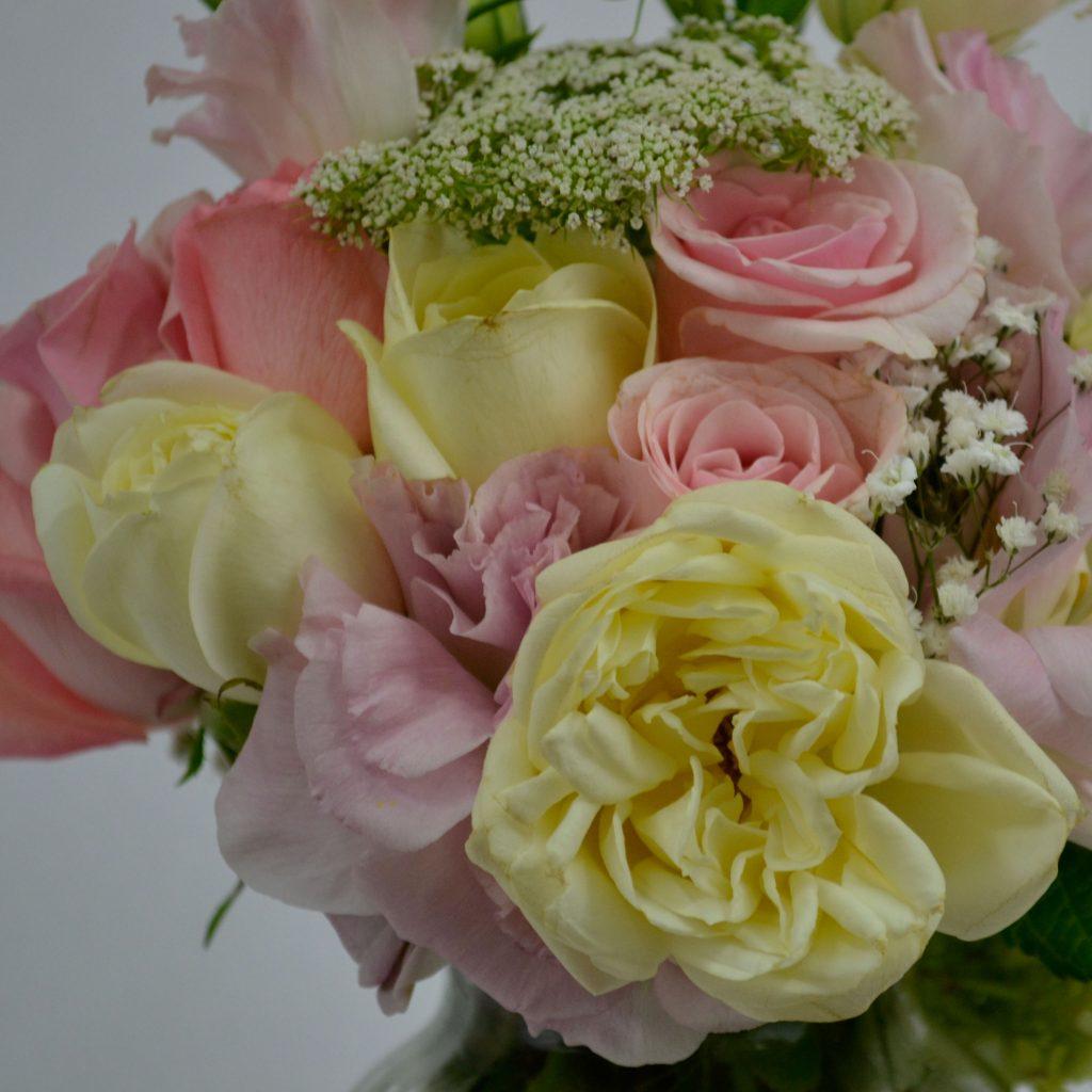 Jarrón de flores, Envío de flores en Pachuca