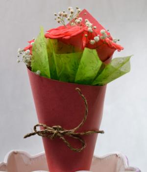https://floryou.com.mx/wp-content/uploads/2017/09/Bouquet-de-flores-florerias-en-Pachuca-Envío-de-flores-a-domicilio-Pachuca-3.jpg
