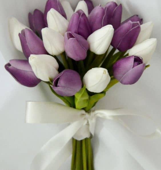 Flores Usuales Para Arreglos Florales Florería Floryou