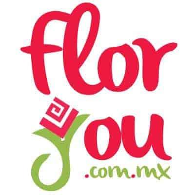 Florería FloryouMx