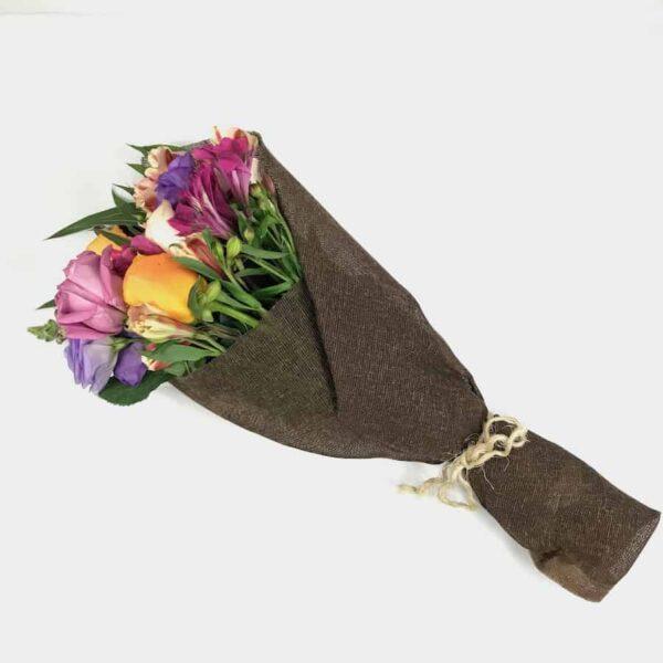 Bouquet de flores, florerias en Pachuca, Envío de flores a domicilio Pachuca