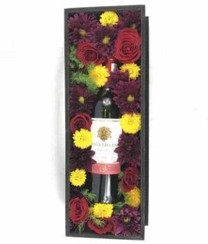 Florerías en Pachuca