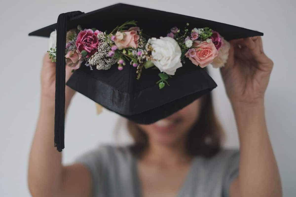 Arreglos-florales-para-graduaciones-Pachuca