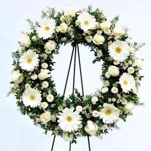 para funeral