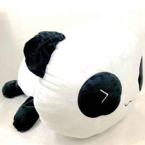 Panda-de-peluche en Pachuca
