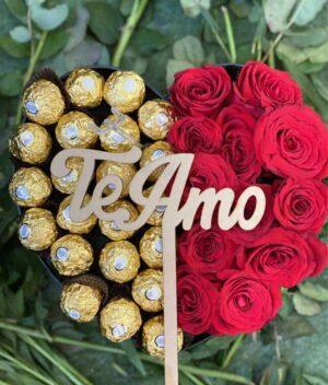 Amores - Romances