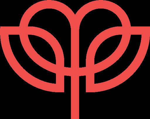 Envia-Flores-Pachuca-Floryou-Logo