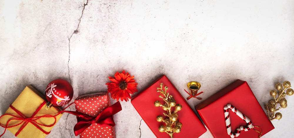 regalos navidad 2020